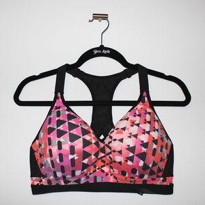 Incredible by Victoria's Secret Sport Bra Pink 36D